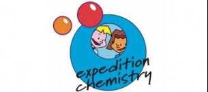 Expedition Chemistry