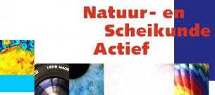 NaSk Actief