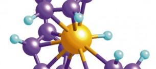 Chemie in onderzoek