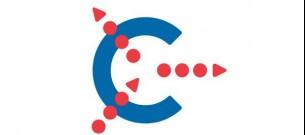 Lesmodules bij C3