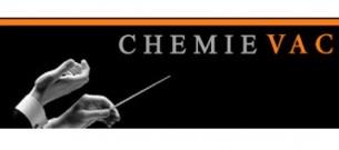 Chemie vacaturebank
