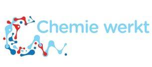 Chemie werkt