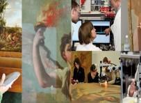 Kijk op kunst