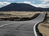Plantaardig asfalt