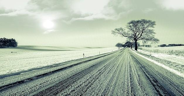 Winterbanden, ja of nee?