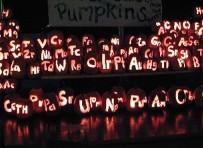 Het periodiek systeem is af!