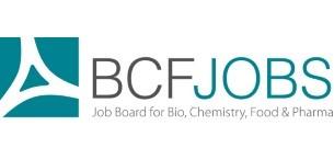 BCFjobs