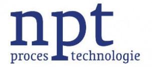 NPT Procestechnologie