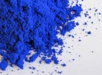 YInMn is het nieuwe blauw