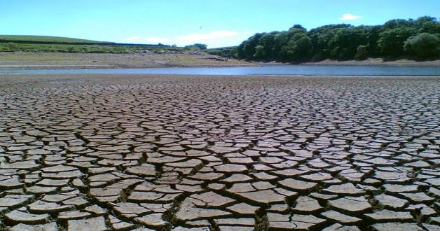 Chemie bestrijdt watercrisis